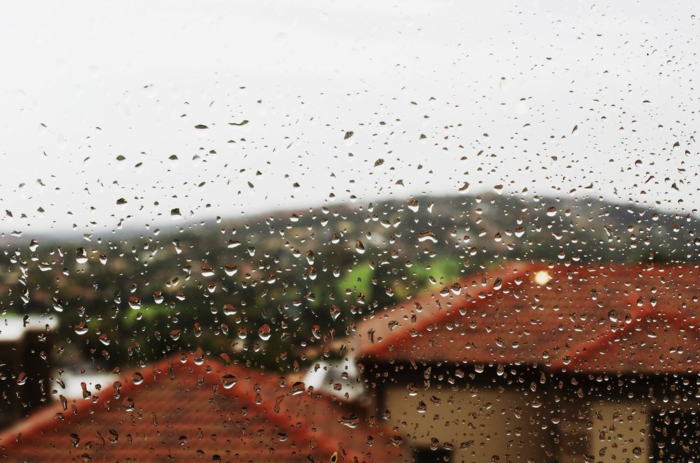 5 Ways Your Home Can Survive The Raining Season In Nigeria