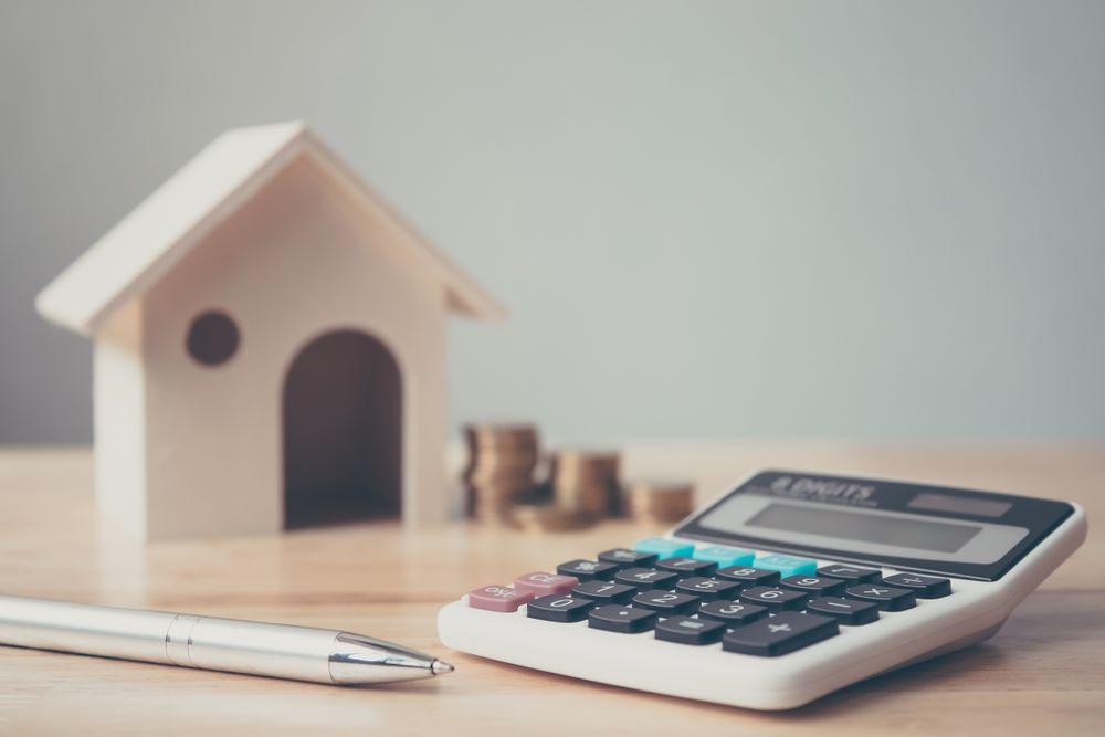 How To Invest In Real Estate With Little Or No Money