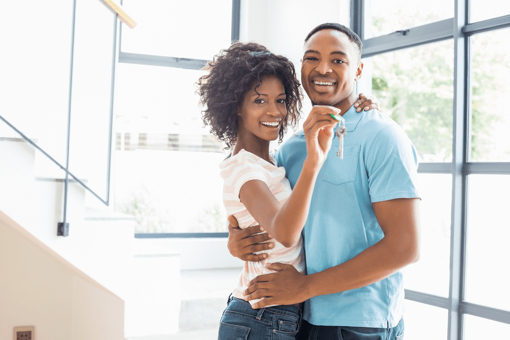 How to Convince Your Spouse to Invest in Real Estate