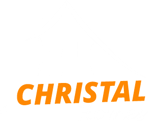 Christal Homes